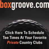 boxgroove.com - Where will you play today?